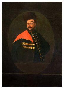 Gr.Barkoczy-Ferenc_w